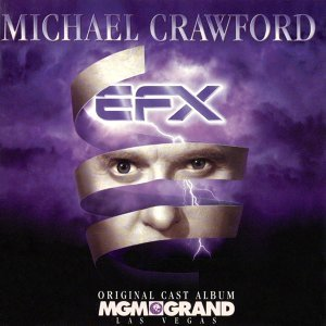EFX Original Cast Album