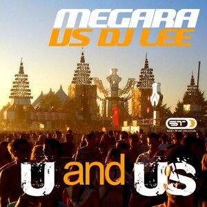 U and Us