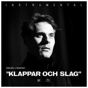 Klappar och slag - Instrumental Version
