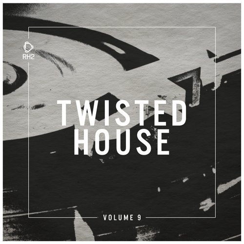 Twisted House, Vol. 9