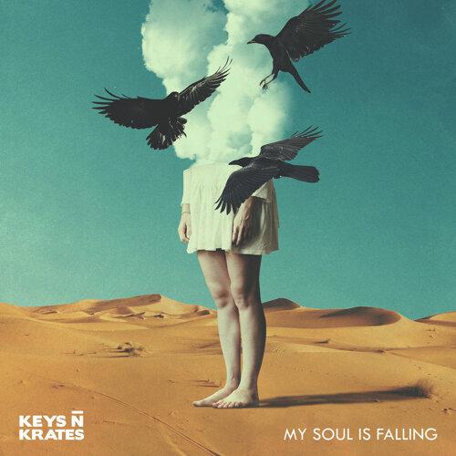 My Soul is Falling