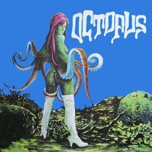 Octopus: Restless Night