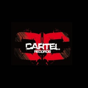 A c'ki parait - Remix