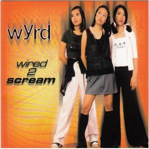 Wired 2 Scream