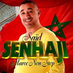 Tal Âdabi - Maroc Non Stop