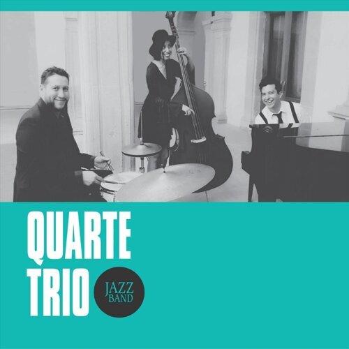 Quartetrio