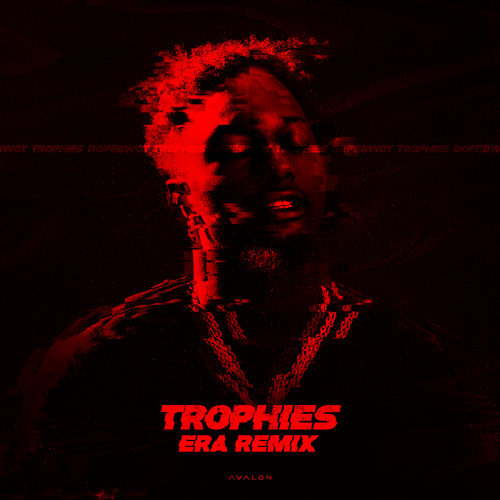 Trophies - Remix