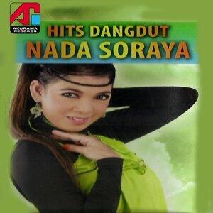 Hits Dangdut Nada Soraya
