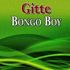 Bongo Boy