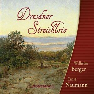 Dresdner Streichtrio