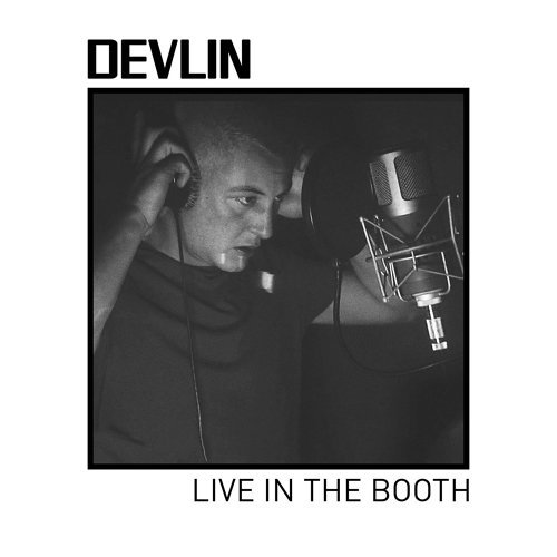 Live in the Booth