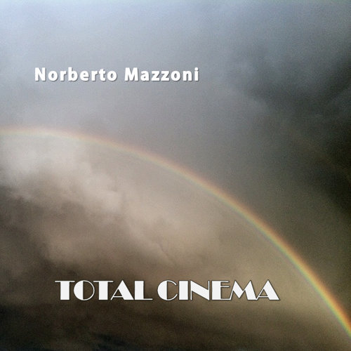 Total Cinema