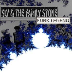 Funk Legend