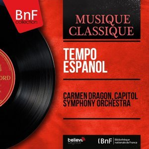 Tempo Español - Mono Version