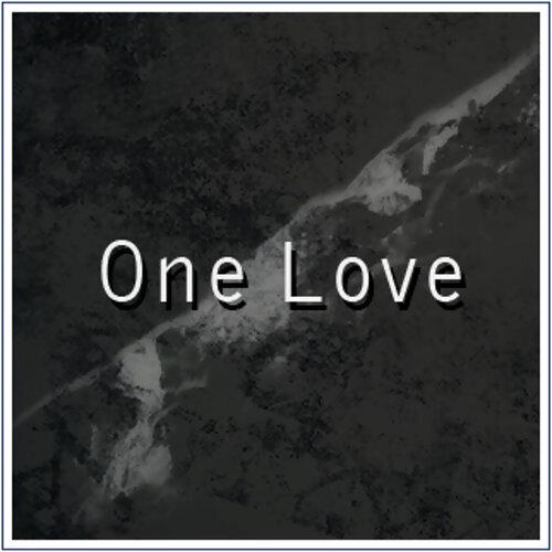 One Love(スマホゲームアプリ「スタレボ 彡 88星座のアイドル革命」)