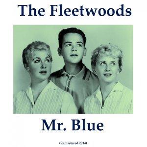 Mr. Blue - Remastered 2014