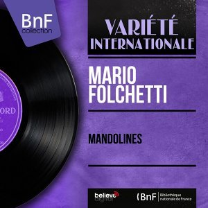 Mandolines - Mono Version