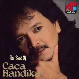 Best Of Caca Handika