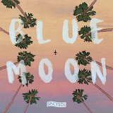 Blue Moon (Blue Moon)