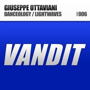 Danceology / Lightwaves