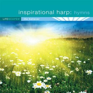 Inspirational Harp: Hymns