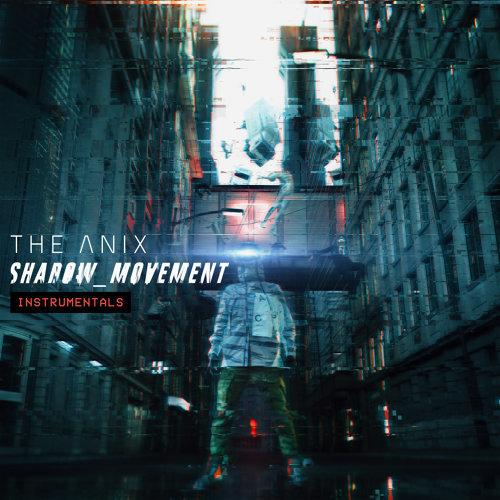 Shadow_Movement - Instrumentals