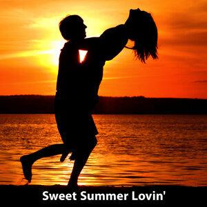 Sweet Summer Lovin'