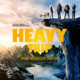 Hevi reissu - Heavy Trip
