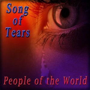 Song of Tears