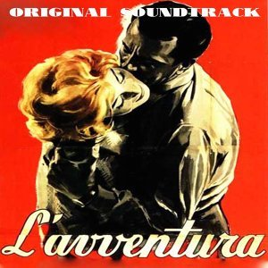 L'avventura: Titles - Original Soundtrack Theme
