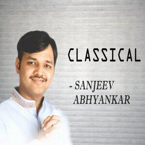Classical: Sanjeev Abhyankar