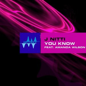 You Know - Radio Edit