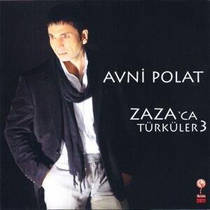 Zaza'ca Türküler 3