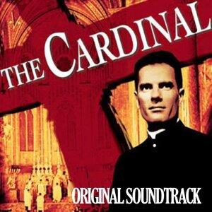 "The Cardinal Opening Music - From ""The Cardinal"" Original Soundtrack"