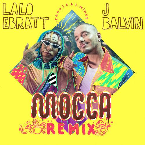 Mocca - Remix