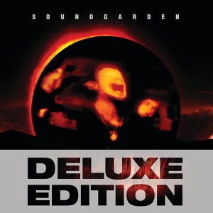 Superunknown - Deluxe Edition