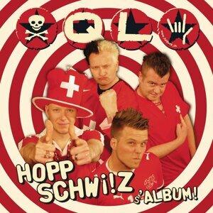 Hopp Schwi!z