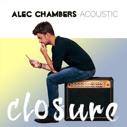 Closure (Acoustic)