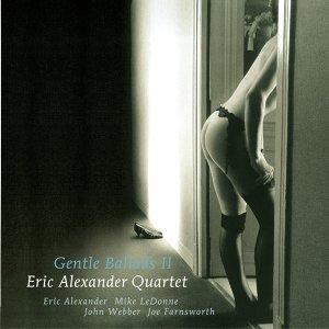 Gentle Ballads 2