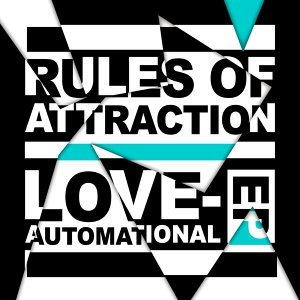 LOVE-AUTOMATIONAL