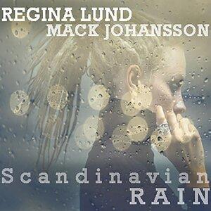 Scandinavian Rain (feat. Mack Johansson)