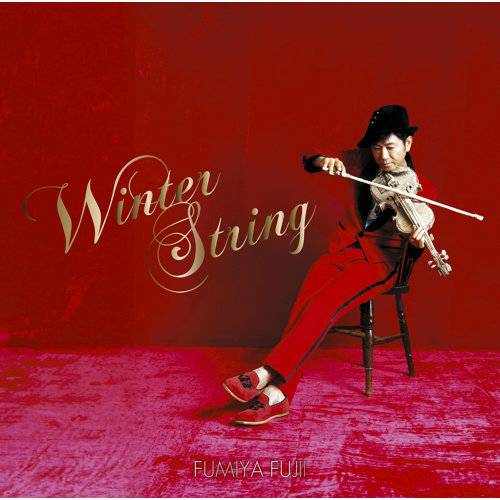 Winter String