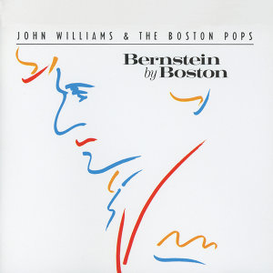 Bernstein By Boston