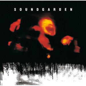 Superunknown - 20th Anniversary