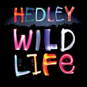 Wild Life - Deluxe Version