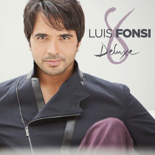 Corazón En La Maleta - Album Version