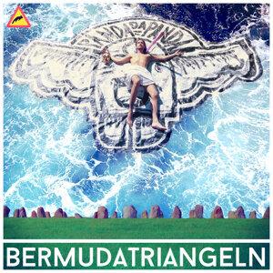 Bermudatriangeln