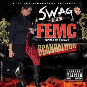 Swag of a FeMC