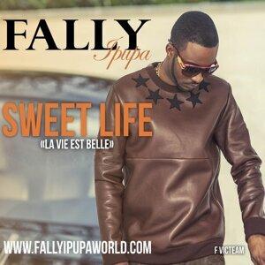 """Sweet Life """"La Vie Est Belle"""""""