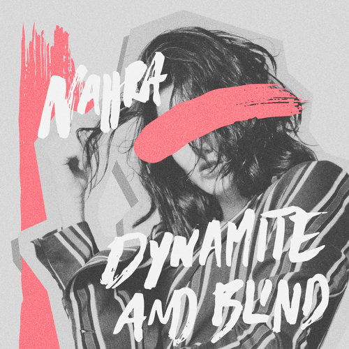 Dynamite And Blind